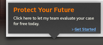 Click here to let my team evaluate your case for free today.