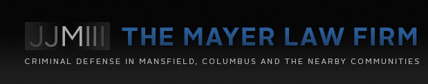 The Mayer Law Firm